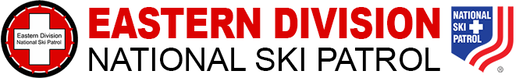 The Eastern Division of the National Ski Patrol